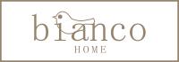 Bianco Home