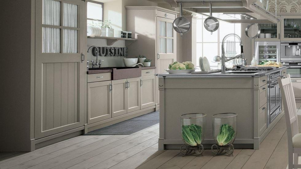 Bianco Home Lodi - Arredamento Lodi - Il negozio