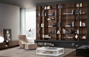 Libreria Movida di OLIVIERI